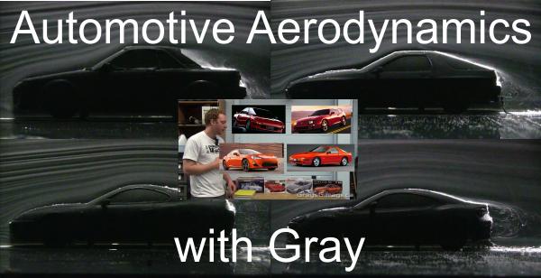 autoaerodynamicsbanner