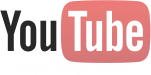 youtubesmallsig