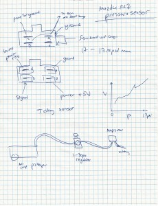 Boost sensor sketch sheet (small)