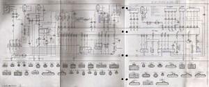 silvertop_diagram