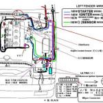 wiring-diagram-4a-ge-20v-en